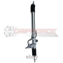 FX OEM Power Steering Rack And Pinion DAC fits Toyota Lexus LX470 LAND CRUISER