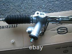 Fits For Ford Falcon Au Power Steering Rack New Ford Au Rack