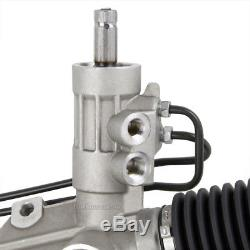 For BMW 318 323 325 328 M3 E36 3 Series & Z3 Power Steering Rack And Pinion
