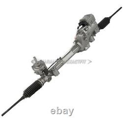 For Ford Explorer 2011 2012 Electric Power Steering Rack and Pinion GAP