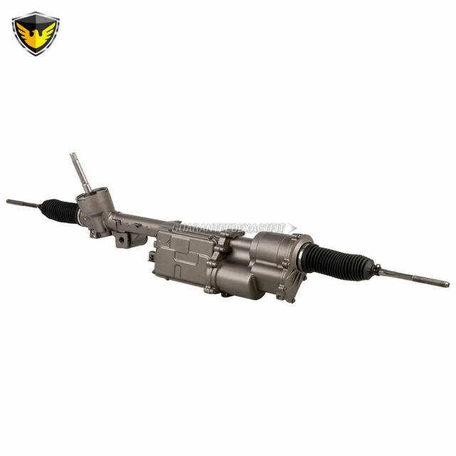 For Ford F-150 F150 2011-2014 Electric Power Steering Rack And Pinion Gap