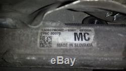 Ford Focus MK3 C-MAX MK2 2011-2017 Electric Power Steering Rack