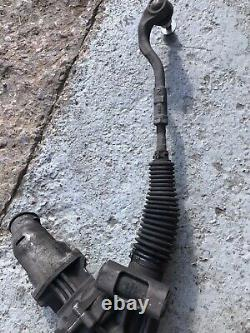 Genuine Audi A5 A4 B8.5 Electric Power Steering Rack 8k0909144b 8k0909144p D