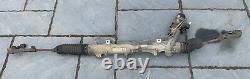 Genuine BMW E92/E93 M3 Power Steering Rack