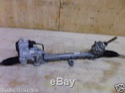 Genuine Ford C Max Electric Power Steering Rack With Track Rod Arms 2010 2015