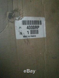 Genuine PEUGEOT 407 POWER STEERING RACK 4000RP 4001V4