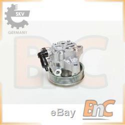 # Genuine Skv Heavy Duty Steering System Hydraulic Pump For Honda Accord VII