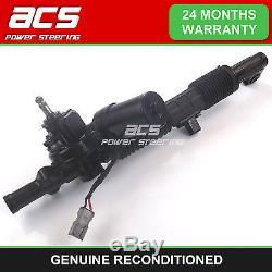 Honda CIVIC 2000 To 2006 Electric Power Steering Rack / Motor Remanufactured