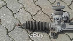 Honda Accord Acura TSX Power Steering Rack RHD 53601-SEA-E12 2003-2008 MK7