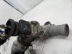 Honda Civic SiR Power Steering Rack Gear Box EP3 02-05 OEM