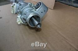 Honda Electric Power Steering Gear Rack And Pinion (cr5)