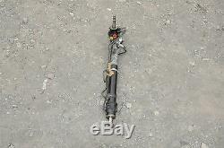 JDM 5G Honda Civic EG RHD Power Steering Rack EJ1 SR3 EG3 EG4 EG5 EG6