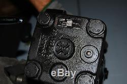 Lenkgetriebe Iveco EuroCargo ZF 500392159 8095 955 219 ab 12 t Fahrz