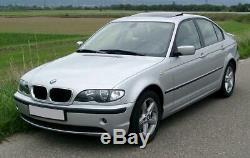 Lenkgetriebe Lenkung Bmw E46 3er Coupe Touring Cabriolet 1998-2005 32136755065