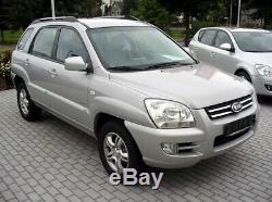 Lenkgetriebe Lenkung Hyundai Tuscon Sportage II Je 2004-2010 57700-0z800 Neu