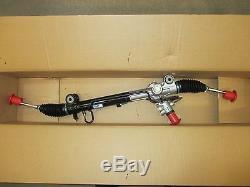 Lexus Oem Factory Power Steering Rack & Pinion 2007-2009 Rx350 44250-0e012
