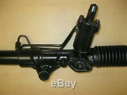 Lotus Elan M100 S2 Power Steering Rack
