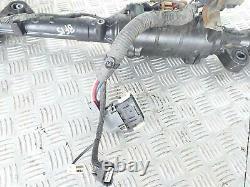MAZDA 6 2011 Petrol Mk2 Power Steering Rack 5054259263872 +WARRANTY