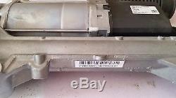 MERCEDES BENZ E-Class W212 RHD Electric Power Steering Rack 2124609700