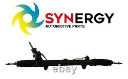 MERCEDES GL-CLASS (X164) 2007-2014 OE Reman Power Steering Rack Outright Sale