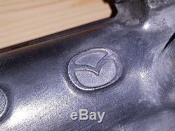 Mazda 6 MK2 2007-2012 Electric Power Steering Rack GS8T-32960 GT08-003020 SHAWA