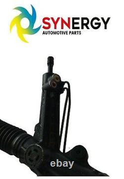 Mercedes Sprinter (901,902,903,904) 1995-2006 OE Reman Exch Power Steering Rack