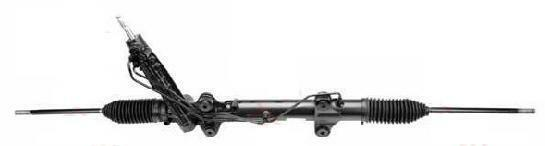 Mercedes Sprinter 901 902 903 904 New Power Steering Rack Left Handed Hydraulic