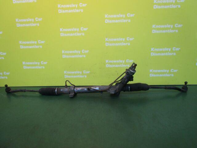 Mercedes Vito Mk2 W639 (03-14) 2.2 Diesel Power Steering Rack