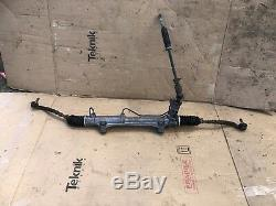 Mercedes W163 ML Auto Power Steering Rack In Good Condition