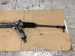 Mercedes W906 Sprinter Power Steering Rack 9064601800 Rhd Genuine