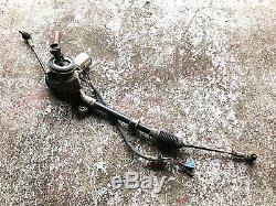 Mitsubishi Colt Cz1 Cz2 Cz3 1.1 1.3 1.5 Epas & Electronic Power Steering Rack