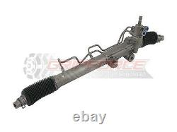 NEW FX Power Steering Rack + Pinion DAC for TOYOTA 96-02 4RUNNER 95-04 TACOMA