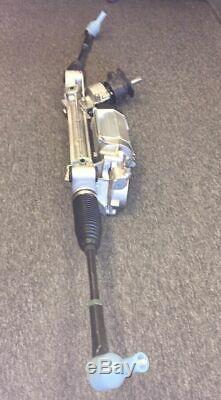 New Oem Verano/cruze Power Steering Gear/rack And Pinion(134230059)7817 974 109
