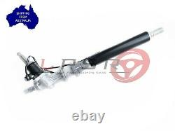 Nissan Skyline R33 4wd Remanufactured Power Steering Rack Rhd