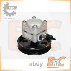Oem Skv Heavy Duty Steering System Hydraulic Pump For Volvo S60 S80 V70 Xc70