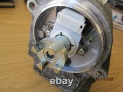 Peugeot 207 MOTOR CONTROL UNIT FITS POWER STEERING RACKS 2007 ONWARDS OEM JTEKT