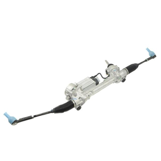 Power Steering Gear/rack & Pinion Chevy Cruze Buick Verano New Oem Gm 13423005
