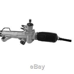 Power Steering Hydraulic Rack & Pinion Assembly for Toyota Tundra Sequoia New