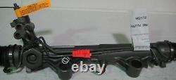 Power Steering Rack 1998-2001 Postal Ford Explorer RHD NO CORE