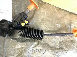 Power Steering Rack Fits Citroen Berlingo Xsara Peugeot Partner 00-09 Cspr579