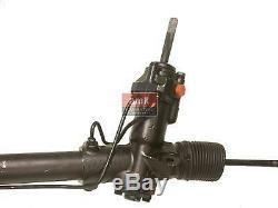 Power Steering Rack Fits Ford Capri Mk1 Mk2 Mk3 £70 Cash Back For Old Unit Ts603