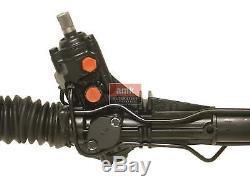 Power Steering Rack Fits Rhd Volvo 200 240 244 245 262 265 Ts622