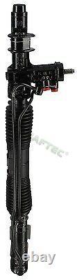 Power Steering Rack Fits Vauxhall Calibra Astra III Zf Type Shaftec Pr532
