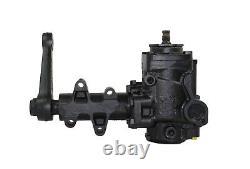 Power Steering Rack Gear Mercedes W460 W461 W463 A4614610001h A4634600701 Rht
