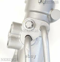 Power Steering Rack Mercedes Viano Vito 6394601300 6394601100 RHD Reman