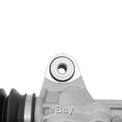 Power Steering Rack & Pinion Assembly Direct Fit for Honda CR-V Brand New