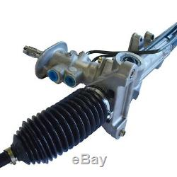 Power Steering Rack & Pinion Gear for Volkswagen VW Beetle Golf Jetta
