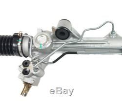 Power Steering Rack&Pinion fit 03-05 Explorer/01-11 Ranger 01-10 Mazda Pickup