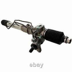 Power Steering Rack & Pinion for 1996-2002 Toyota 4Runner/ 1995-2004 Tacoma