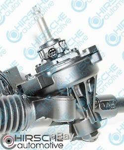 Power Steering Rack Rhd Fits Eps Electric Honda CIVIC Mk8 2005-12 Cs-60105